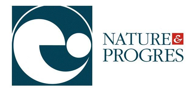 Labellisation savon Nature & Progrès