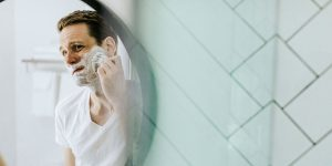 La rasage manuel : conseils
